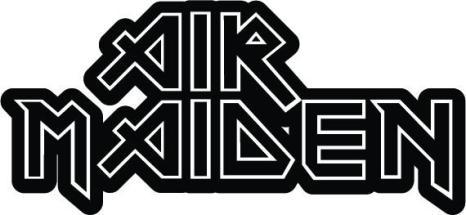 Air_Maiden_Product_Logo_4a8cea3f-4154-4b24-8807-e209b9c3404c_1024x1024@2x