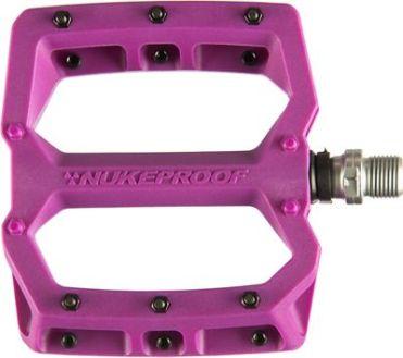 prod135212_Purple_NE_01